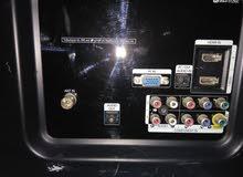 شاشة سامسونغ بلازما 43 انش مكسوره تنفع قطع