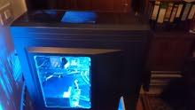 اضوية للكمبيوتر ليد جديد pc led light and cathode new