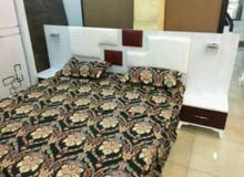 غرف نوم تركيه جديد فقط السعر الحالي 850 واصل شد ونقل مجاني