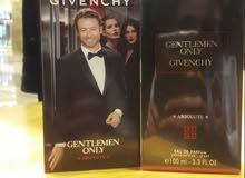 Givenchy made in frans orginal 4man