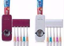 » شجع أطفالك على تفريش الأسنان مع هذا المنتج الرائع