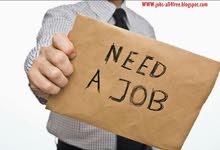 اعمل في مجال المطاعم والمحلات التجاريه 0502768559