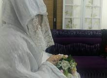 عروض زفاف ... شادو بيوتي صالون