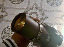 للبيع كاميرا Nikon p530