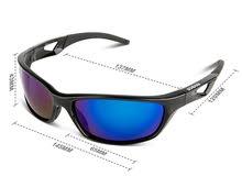 نظارة أصلية رياضية Polarized