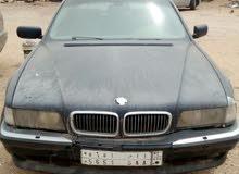 BMW1996