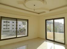للبيع شقة  في شفا بدران بالأقساط