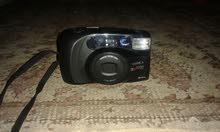 كاميراتين للبيع أو البدل بتلفون