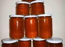 يتوفر لدينا افضل الانواع العسل والاعشاب علاج العقم