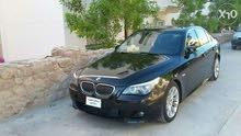 bmw 530i 2006