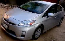 Prius 2010