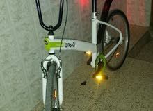 Bicyclet Bitwin ( b'cool)