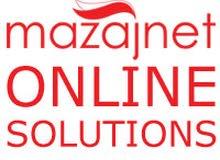 مطلوب سكرتيرة للعمل في شركة حلول انترنت بمنطقة الجبيهة