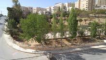 شقة 186م للبيع - طبربور حي الخزنه خلف مشاغل الامن العام
