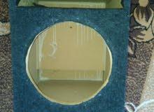 صندوق صب هوفر الحجم الكبير