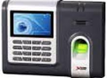 Finger print  X628-C جهاز بصمة اصبع
