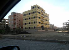 بدروم للايجار مدينة بدر القاهرة