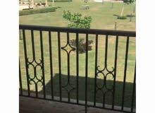 شقة- مدينة الملك عبد الله