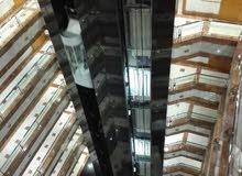 مكتب بيزنس سنتر بديرة مقابل مطار دبي