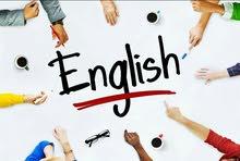 تعلم اللغة الانجليزية من اليوتيوب