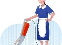 يوجد يجد لدينا خادمات للتنازل من جميع الجنسيات ومطلوب خادمات للتنازل 0533306155