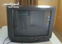 للبيع تلفزيون قاريونس 32 بوصة
