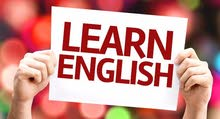 English Lessons for Ladies ONLY