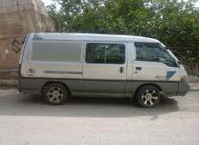 باص H100 موديل 1996