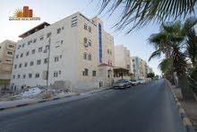 استيديوهات 50م للبيع مقابل الجامعة الأردنية