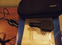 جهاز Psvita مع اكثر من 11اكسسوار وامور حماية للجهاز