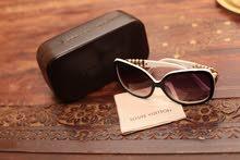 نظارة (LOUIS VUITTON (High Copy