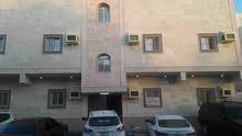 عمارتين للبيع - في ينبع