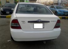 Toyota Corolla, 2004, 366000 KM, SAR8,000 for Urgent sale due to final exit.