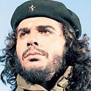Mohammed Alshaikh