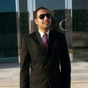 Mahmoud Moneim