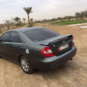 Naser66 Ali