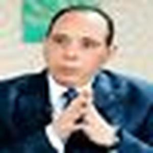 Khalid Elkilany