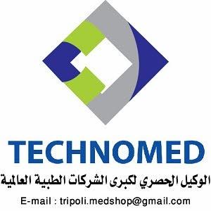 TechnoMed