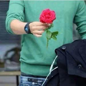 it mohammad 07709604892 mih المهندس محمد النعيمي