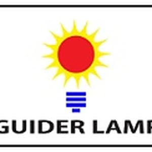 مؤسسة المصباح الهادي للاجهزة الكهربائية