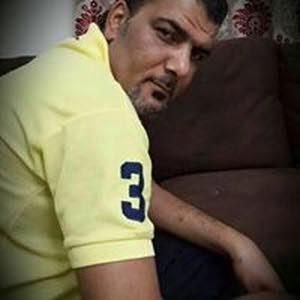 بوعبدالله عبد الله