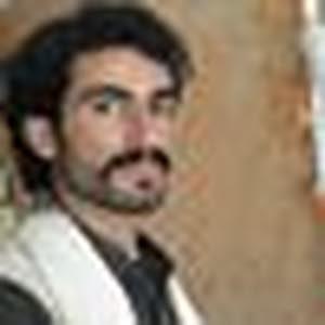 طالب حسين الجوفي