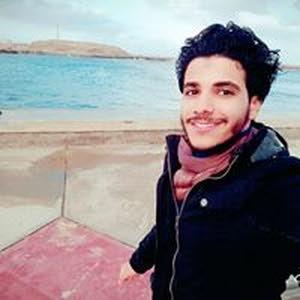 Shehab Saleh