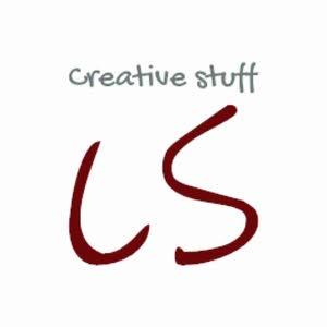 متجر creative stuff