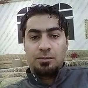 Ahmad Az