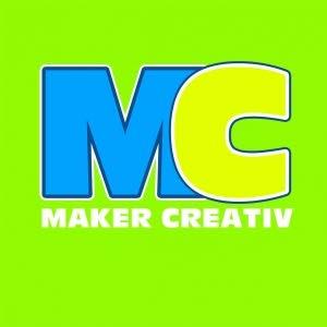 maker.creativ