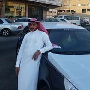 Salman Alshaiei