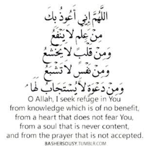 Mohammad 97
