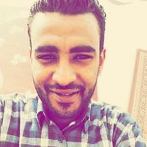 Mahmoud Youssief