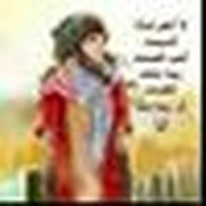 احمد القاسم